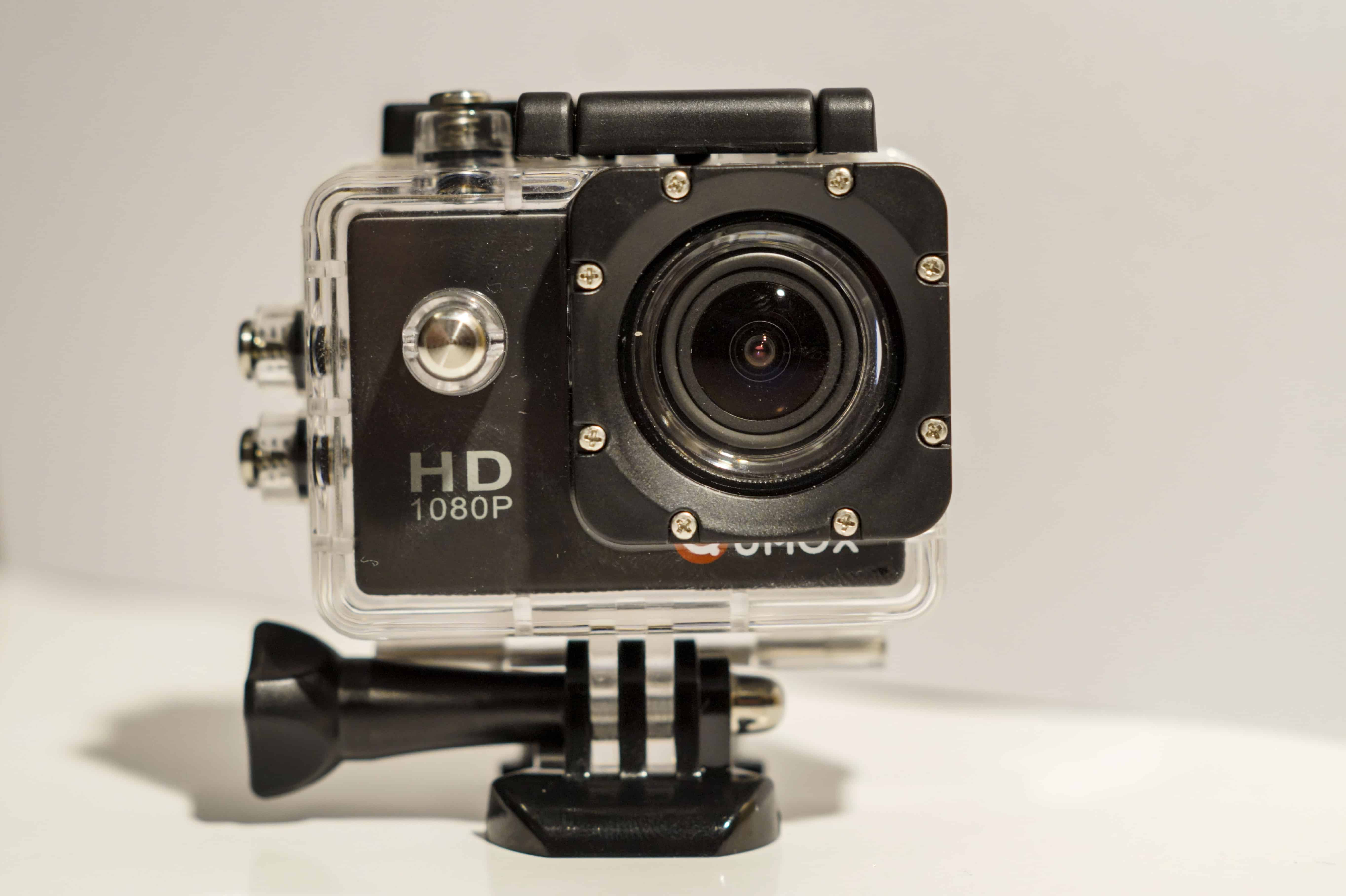 qumox sj4000 die gopro alternative im action kamera test. Black Bedroom Furniture Sets. Home Design Ideas