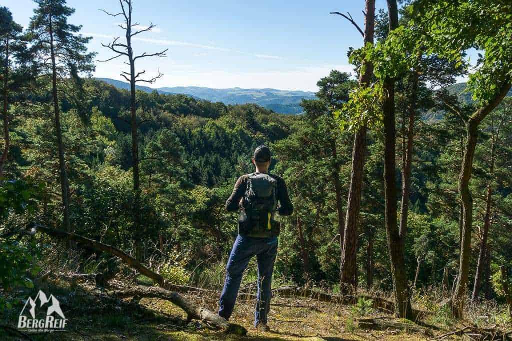 Ultraleicht Trekking Einstieg Tipps