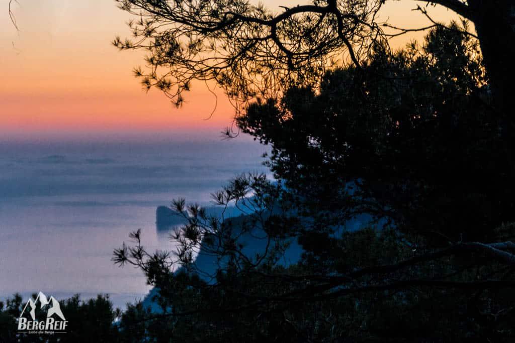 Mallorca Wandern Outdoor Blog BergReif
