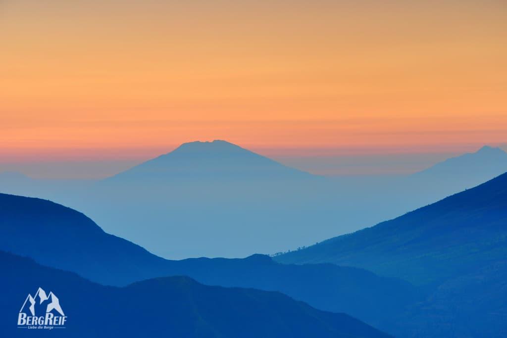Entschleunigung Wandern Tipps Outdoor Blog BergReif