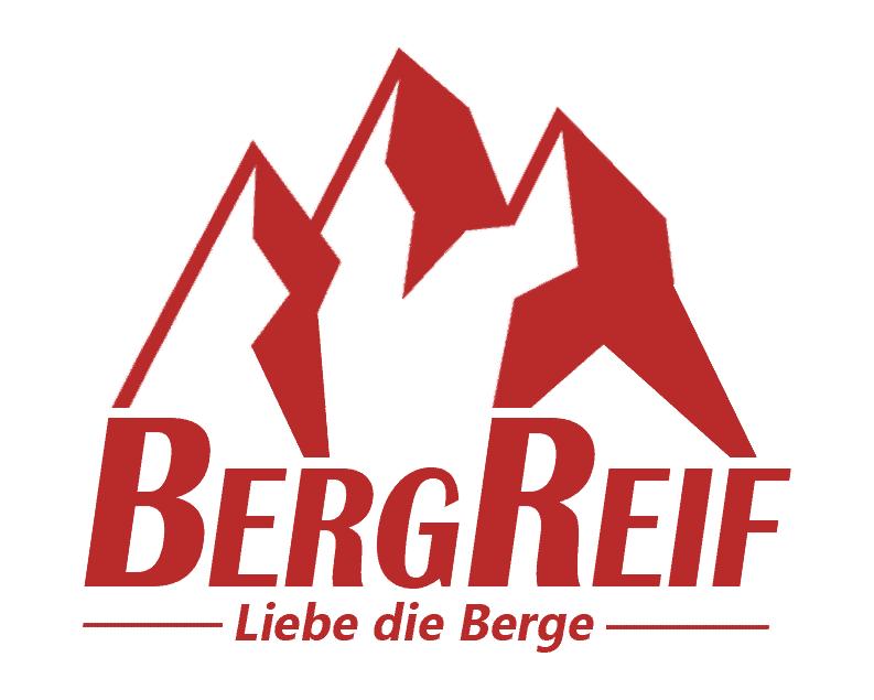 BergReif
