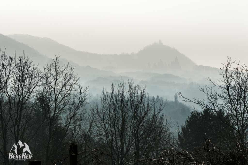 Siebengebirge-wandern-07227-2