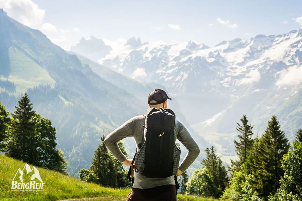 Klettersteigset Ultraleicht : Outdoor tipps hilfreiche artikel rund ums wandern und trekking