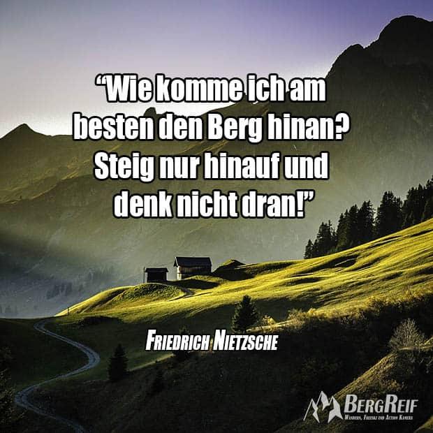 Image Result For Nietzsche Zitate Buch