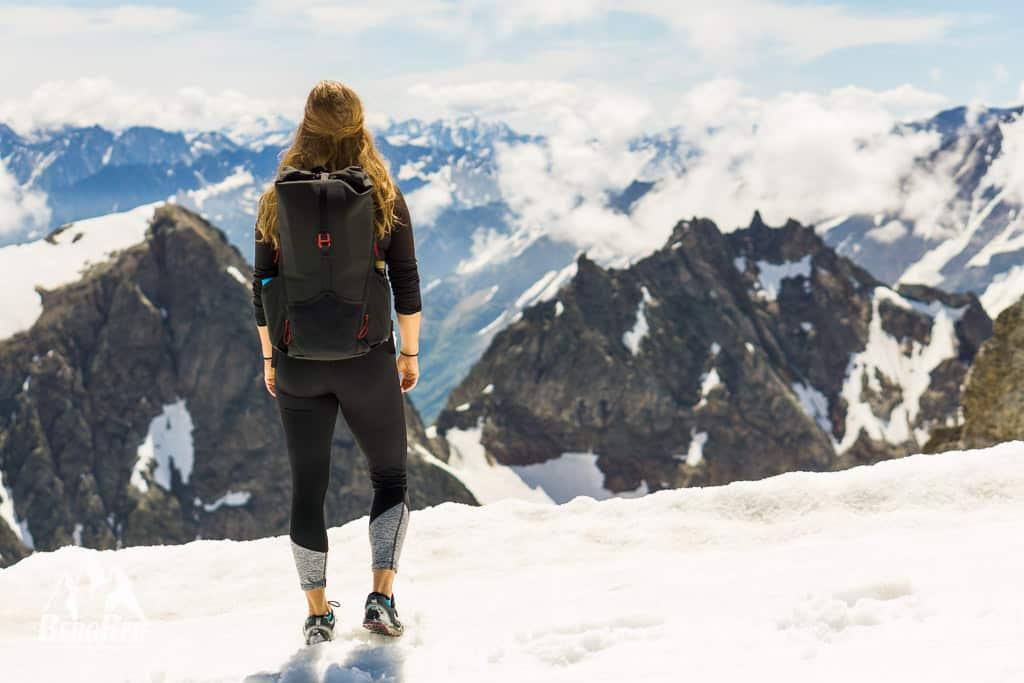 Die 23 besten Bilder von Globetrotter x Winterpackliste