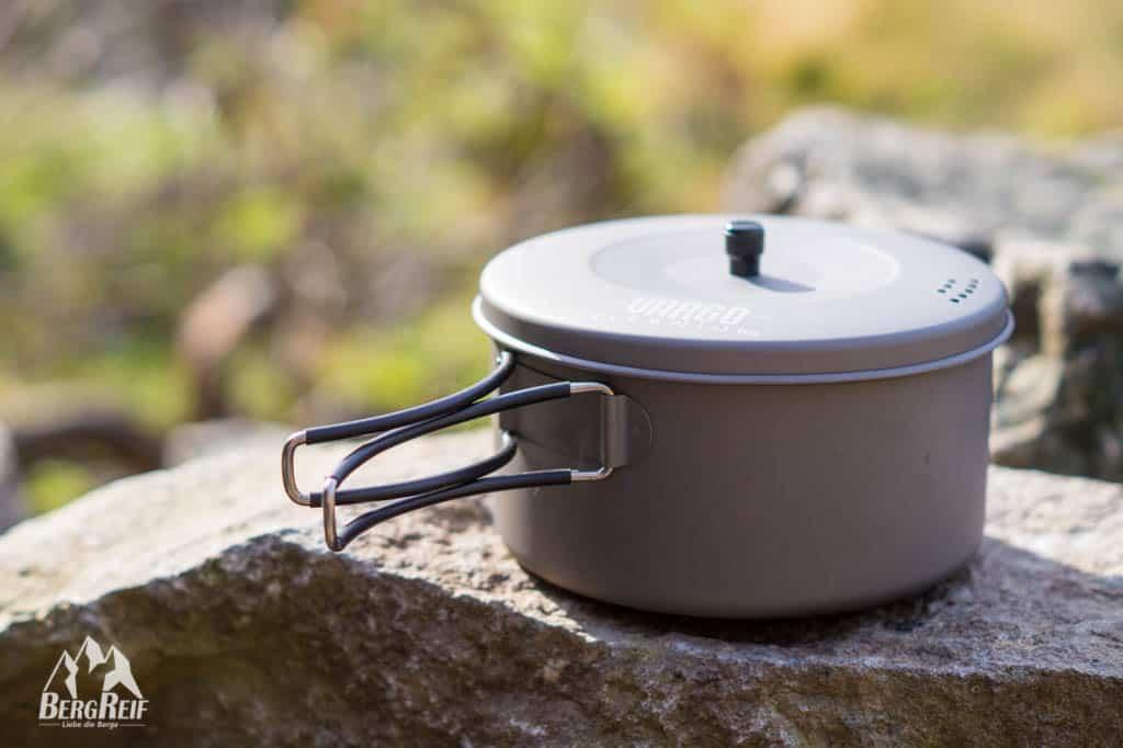 Outdoor Küchen Test : Outdoor küche archives seite von bergreif bergreif