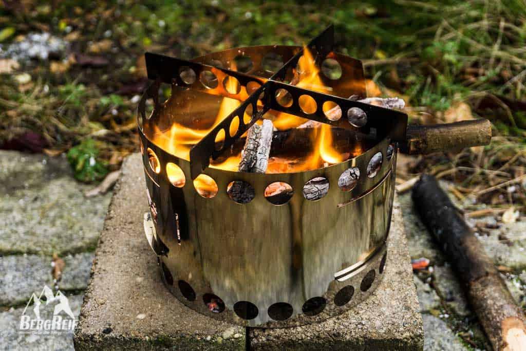 Outdoor Küchen Test : Outdoor küche archives bergreif bergreif