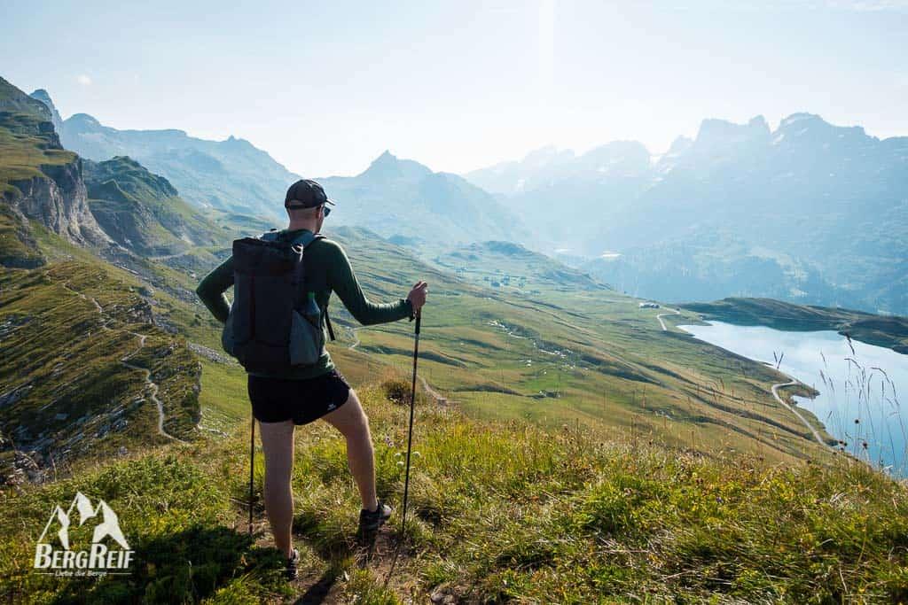 Outdoor Küche Wandern : Bergreif » outdoor blog rund ums wandern trekking bergreif